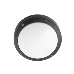 Bulkhead Light (MF BH LED 084)