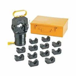Hydraulic Machine Tool Accessories