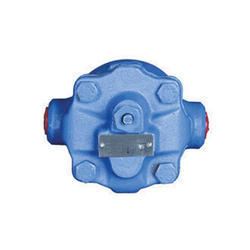 Spirax Ball Float Steam Trap