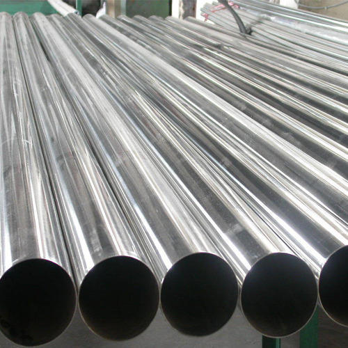 ASTM A335 P91 IBR Seamless Pipes
