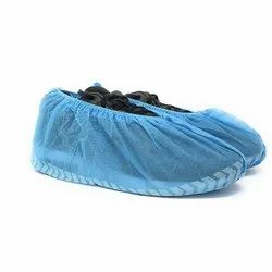 Disposable Shoes Cover