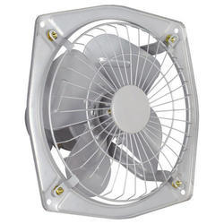Exhaust Fan 54