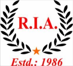 Rawat's IAS Academy Best IAS coaching Institute