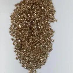 Brown Diamonds for Fancy Jewelry