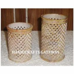Exclusive Design Candle Holders
