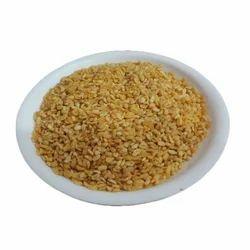 Chaturvedi Moong Dal Namkeen, 200 G, 250 G, 400 G, 500 G, 1 Kg And 5 Kg