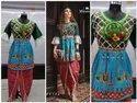 Ladies Navratari Tradition Kediya