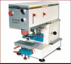 SIC 90 Pad Printing Machine