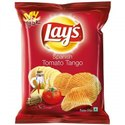 Lays Spanish Tomato Tango Potato Chips