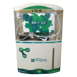 Aquafresh RO-UV Water Purifier