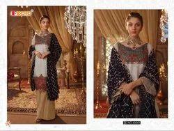 Fepic Rosemeen Royal Luxury Fancy Suit