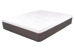 Sleeping Foam Mattress