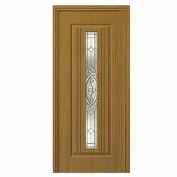 Decorative PVC Door Service