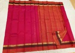 Gadwal Silk Sarees Below Rs. 3,000