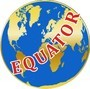 Equator Hydraulics & Machines