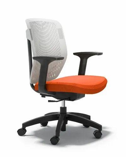 edd7397c936 Roots Syona Office Neptune Amaze Chair