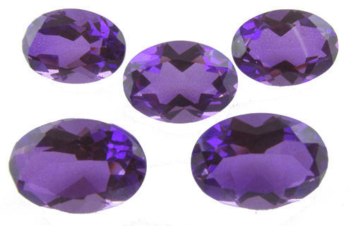 gg gold white purple earring tanzanite groupon stud cm deals in