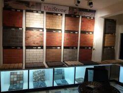 Building Materials & Hotel Accessories