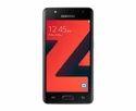 Samsung Z4 Mobiles