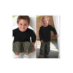 Kid's Wear/Toddlers Boy's