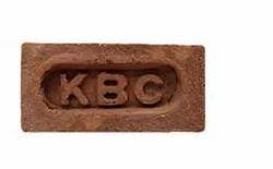Red Clay Bricks KBC