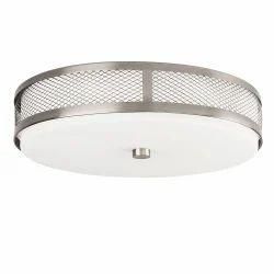 Ceramic LED Indoor Lights, 10 W