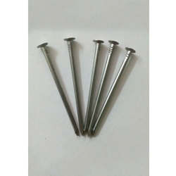 14 Gauge MS Wire Nails