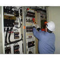 PLC Programming Maintenance Service