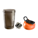 Multi Purpose Shaker