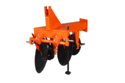 Mf Type Mounted Disc Plough