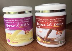 Pharmaceutical Protein Powder