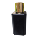 Black One Perfume Spray