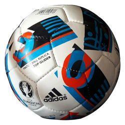 Football (p.u.)
