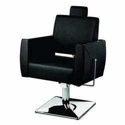 Aromablendz Salon Chair CS 1016