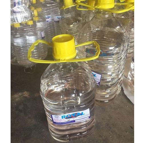 Mineral Turpentine Oil 5 Litre Rs 49 Litre Anand Trading Id 18014649191