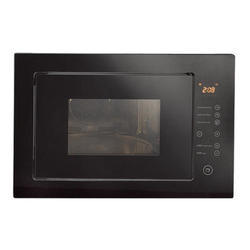 Electric Microwave Oven, 220-240V
