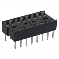 ULN2003APG Integrated Circuit