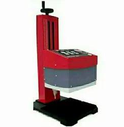 Dot Peen  Marking Machine SA14
