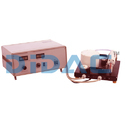 Heat Transfer Supply Unit