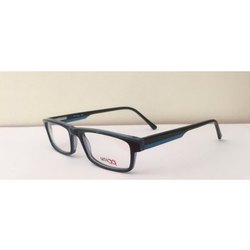 醋酸甲酸男性男女皆宜的眼镜框架,包装类型:盒子