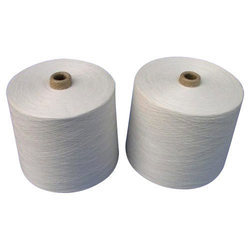 Cotton Core Spun Yarn