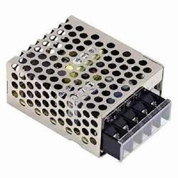 G3 Series Enclosed Switching Power Supply