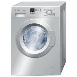 Bosch Washing Machines Bosch Washing Machines Latest