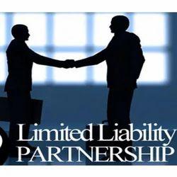 15 Days Individual,Private Limited LLP Registration Service, Partnership, Kolkata,Mumbai