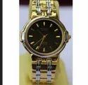 Golden Titan Ilss 06 Bd Watch