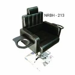 NRBH-213 Makeup Chair