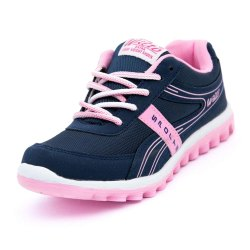 6d183c81a Adidas Women s Neo White Girls Shoes at Rs 2290  piece