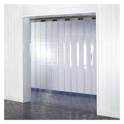 Polar Grade PVC Strip Curtain