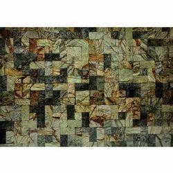 Mosaic Tiles In Thrissur Kerala Mosaic Tiles Price In Thrissur
