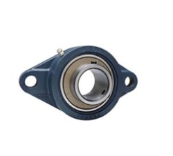 UCFL205 - Flange Block Bearing